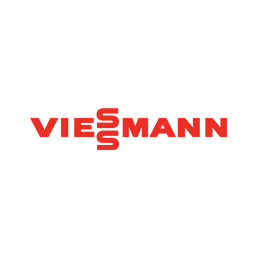Viessmann Group